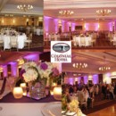 130x130_sq_1372432354594-colonial-hotel