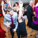 130x130 sq 1427569504484 dancing
