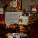 130x130 sq 1427569815541 fall themed candy buffet mount washington hotel br
