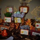 130x130 sq 1427569819071 fall themed candy buffet mount washington hotel br