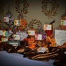 130x130 sq 1427569824447 fall themed candy buffet mount washington hotel br