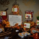 130x130 sq 1427569829154 fall themed candy buffet mount washington hotel br