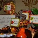 130x130 sq 1427569833464 fall themed candy buffet mount washington hotel br