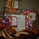 130x130 sq 1427569837558 fall themed candy buffet mount washington hotel br