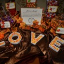 130x130 sq 1427569843750 fall themed candy buffet mount washington hotel br
