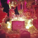 130x130 sq 1427569887568 pink ribbon cancer hope candy buffet fairmont copl