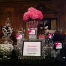 130x130 sq 1427571530118 black white pink candy buffet pine manor college 6