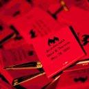 130x130 sq 1282235267263 matchbooks