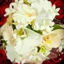 130x130 sq 1282235281357 royerflowers