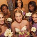 130x130 sq 1294754856338 bridesmaidscopy