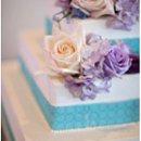 130x130 sq 1325780268045 cake
