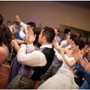 130x130 sq 1325780304072 dance