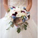 130x130 sq 1334772571717 bouquetbride