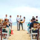 130x130_sq_1375942808799-ceremony-signs
