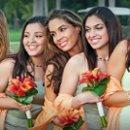 130x130 sq 1255016083838 bridalentourage