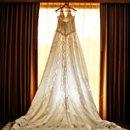 130x130 sq 1255016689588 dress