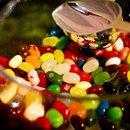 130x130 sq 1315591952916 candy