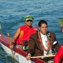 130x130 sq 1324001968524 hulaonboat