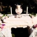 130x130 sq 1383109668251 altar tabl