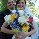 130x130_sq_1256667552287-andreaandryanswedding00201copy