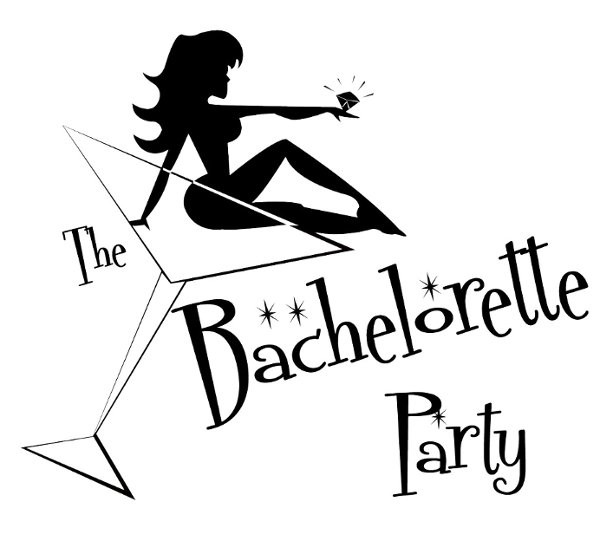 The Bachelorette Party Improv Entertainer Long Island City Ny Weddingwire