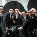 130x130_sq_1389112368890-new-york-wedding-photographer-le-parker-meridien-h