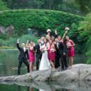 130x130_sq_1389112375400-new-york-wedding-photographer-le-parker-meridien-h
