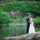 130x130_sq_1389112378753-new-york-wedding-photographer-le-parker-meridien-h