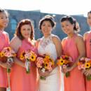 130x130_sq_1389112451404-the-box-hotel-wedding-photos-fairway-brooklyn-dae-