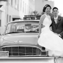 130x130_sq_1389112454819-the-box-hotel-wedding-photos-fairway-brooklyn-dae-