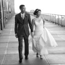 130x130_sq_1389112463395-the-box-hotel-wedding-photos-fairway-brooklyn-dae-