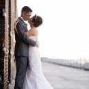 130x130_sq_1389112464964-the-box-hotel-wedding-photos-fairway-brooklyn-dae-