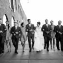 130x130_sq_1389112467674-the-box-hotel-wedding-photos-fairway-brooklyn-dae-