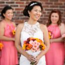 130x130_sq_1389112470026-the-box-hotel-wedding-photos-fairway-brooklyn-dae-