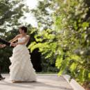 130x130_sq_1389112472948-pier-60-chelsea-asian-american-wedding-photos-02