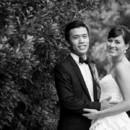 130x130_sq_1389112475132-pier-60-chelsea-asian-american-wedding-photos-02