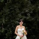 130x130_sq_1389112477400-pier-60-chelsea-asian-american-wedding-photos-02