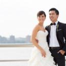 130x130_sq_1389112480026-pier-60-chelsea-asian-american-wedding-photos-02
