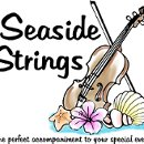 130x130 sq 1342816559006 seasidestrings