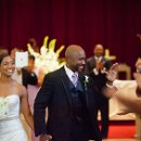 130x130 sq 1346196698674 marylanduniversitychapelwedding5329