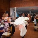 130x130 sq 1346196712299 marylanduniversitychapelwedding5904