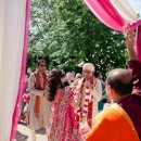 130x130 sq 1346196916147 mansionindianwedding1