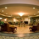 130x130 sq 1273601846096 lounge