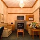 130x130 sq 1273601949549 suite