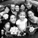 130x130 sq 1255134794788 weddingcircle