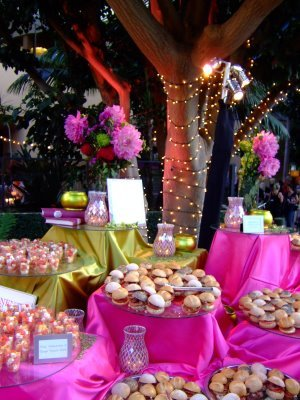photo 2 of Simply A Soiree Wedding & Events