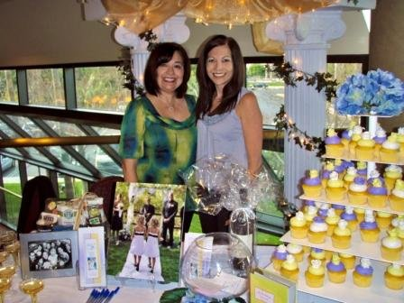 photo 11 of Simply A Soiree Wedding & Events