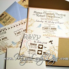 220x220 sq 1297594798088 weddinginvitationsstagedwithwatermark65