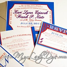 220x220 sq 1297595873838 weddinginvitationsstagedwithwatermark54