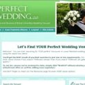 130x130 sq 1255149081960 perfectweddings